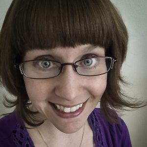 Mrs. Lesley Karpiuk 2016