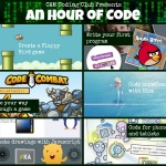camcodingclub_hourofcode2014